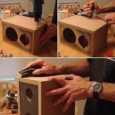 speakers in box. \u003cb\u003ehow to build a speaker box\u003c\/b\u003e\u003cbr\u003e speakers in box i