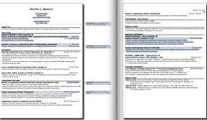 Purdue CCO Resume Samples - http://resumesdesign.com/purdue-cco