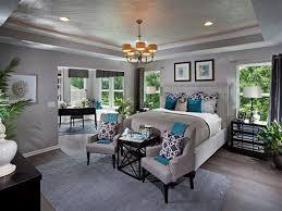 candice olson bedroom designs. Unique Designs The Candice Olson Bedrooms With Bedroom Designs O