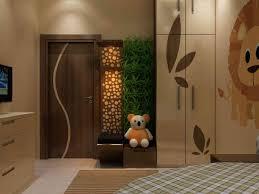 bedroom door designs pictures.  Designs On Bedroom Door Designs Pictures