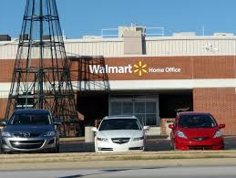 home office mexico. File:Walmart Home Office.jpg Office Mexico