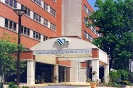 Upmc Pinnacle My Chart Upmc Pinnacle Will Close Lancaster Hospital Pennlive Com