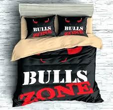 chicago bulls comforter bulls bed set topic to bulls cupcakes sports bedding bulls bed set