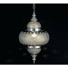 silver orb chandelier top flamboyant orb pendant light lantern fixture hanging lights seeded glass rattan chandelier ceiling silver lamp fixtures that will