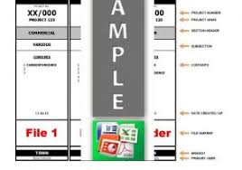 Online Ledger Template Excel Spreadsheets Online With General Ledger Template Printable
