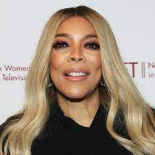 Wendy Williams Says She and Method Man ...
