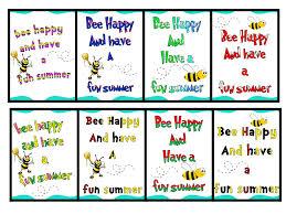 CVC Handwriting Practice Worksheets by TeachingAutism - Teaching ...