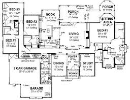 home plan over 10000 square feet house plans over sq ft new house plans over square home plan over 10000 square feet