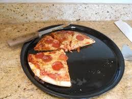 wolfgang puck 1400 watt electric countertop baker pizza maker com