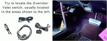 similiar valet switch keywords car alarm valet switch location on code alarm remote starter wiring