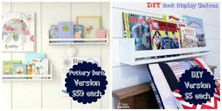 book display wall shelves kids knock off the happy wall shelves for books wall shelves for wall shelf for books