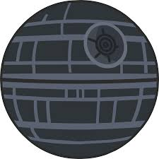 Small Picture Image Death Star iconpng Club Penguin Wiki FANDOM powered
