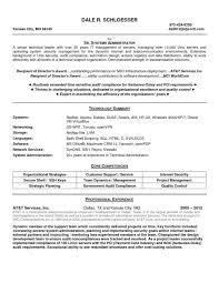 Resume Sample Design Local Professional Resume Writers Photo