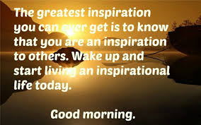 Good Morning Wishes Quotes Best of The 24 Best Good Morning Quotes Of All Time