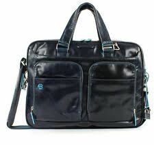 <b>Piquadro</b> School Bags for Men | eBay