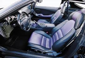 1996 toyota supra interior. Simple 1996 1994 Toyota Supra  Killer On 1996 Interior