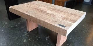 coffee 2 sydney coffee tables reclaimed oregon coffee table
