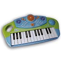 Музыкальные <b>игрушки</b>- синтезаторы, танцевальные коврики ...