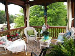 vinyl patio curtains outdoor by enclosures clear screened porch plastic canada front