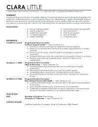 Therapist Resume Template Respiratory Therapist Resume Respiratory Therapist Resume Samples