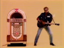 george michael faith single. Modren Faith The 10 Best George Michael Songs To Faith Single