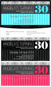 Address Label Templates Mesmerizing Wedding Address Labels Template Awesome Wedding Invitation Return