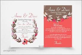 45 fresh wedding invitation wording semi formal attire