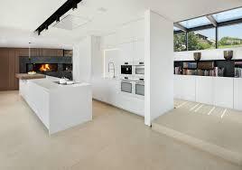 Beispiele Für Offene Küchen 7 Ideen Als Inspiration Für