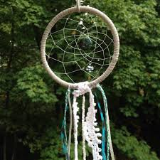 Dream Catcher Vancouver Handmade Dreamcatcher Vancouver Island Daydreamer Jewellery 61