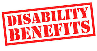 Short Term Disability Obtaining Short Term Disability Benefits In Florida
