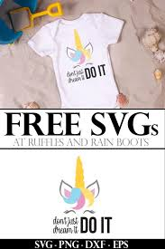 All of our files are in svg cuts png simply boo tiful   lovesvg.com. The Best Free Unicorn Svg And Graphics
