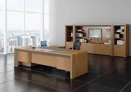 ikea uk office. Image Of: IKEA Office Furniture UK Ikea Uk I