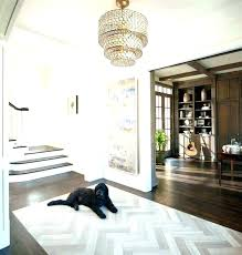 chandelier for high ceiling large modern chandelier high ceiling modern foyer chandelier large size of chandeliers