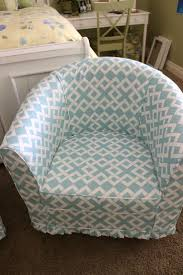 diy chair slipcover 8 best susans white canvas slipcovers images on vine of diy chair
