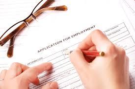 filling out applications filling out applications ender realtypark co