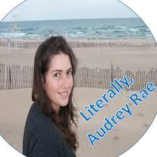 Literally Audrey Rae - Home   Facebook