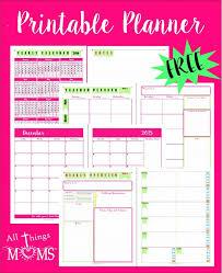 online office planner. Medium Image For Office Floor Planner Free Online Plan Freeware Furniture Layout