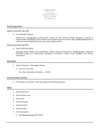 Quick Resume Tips Best Of Free Skills Resume Examples Free Resume Inspiration Best Resume Tips