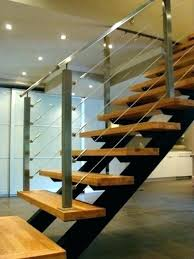 prefab outdoor staircase exterior stairs spiral indoor options prefabricated stair railing prefab outdoor staircase