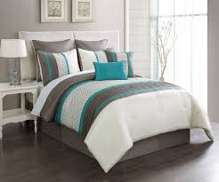 18 best bedding images on of purple and turquoise bedding