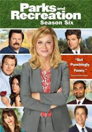 watch two and a half men season 6 yesmovies full movies parks and recreation season 6