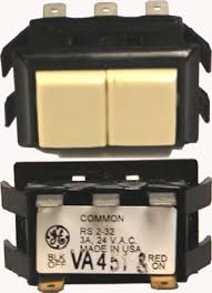 ge low voltage light switch relay wiring guide ge 17 best images about low voltage relays and switches on ge low voltage light