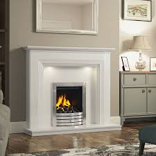 marble fireplace also add hand marble fireplace also add quartz fireplace insert also add fireplace surround