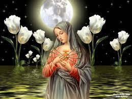 Lễ Đức Mẹ Sầu Bi - ngày 15/9 - † MUỐI MẶN ƯỚP ĐỜI † Giáo phận Vinh †