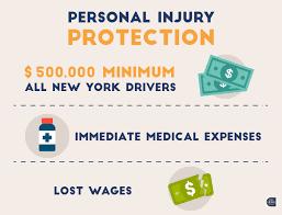new york state auto insurance claim laws raipurnews