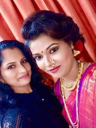 manisha kolge makeup and hair stylist and makeup academy