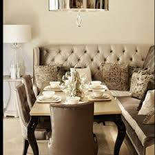 Sofa Kitchen Table Kitchen Design Ideas