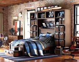 diy mens bedroom grand guys room accessories colors tour car stuff designs posters art decor ideas