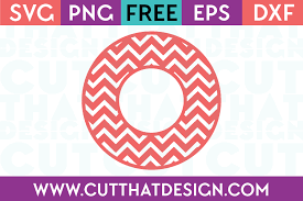 This file is for personal use only. Free Svg Files Chevron Archives Cut That Design