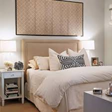 bedrooms. Perfect Bedrooms Decorating Ideas Beautiful Neutral Bedrooms To